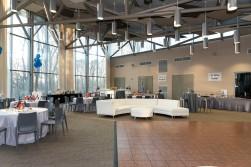 Schweitzer_CEW Benefit April 2019